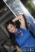 DSC_5289