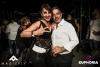 "Tagga le tue foto vai sulla pagina www.facebook.com/magicflydiscoteca e clicca ""mi piace"" pics by Luca Saveri Ph"