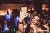 "Tagga le tue foto vai sulla pagina www.facebook.com/magicflydiscoteca e clicca ""mi piace"""
