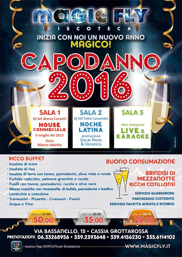 Magic-Capodanno-2015LOC-OK