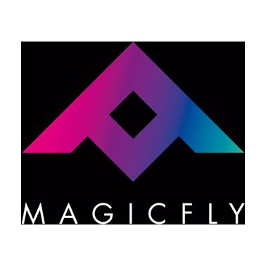 Discoteca Roma Magic Fly Feste Compleanni Di 18 Anni